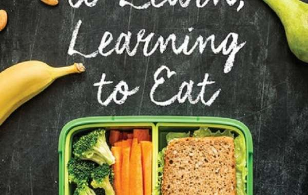 History Sandwiched In: The History of School Lunches in Wisconsin's Rural Schools