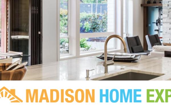 Madison Home Expo