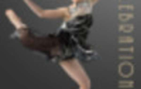 "Celebrations! Kanopy Dance Company's 2018-19 ""A Season of Festivals and Fetes"""