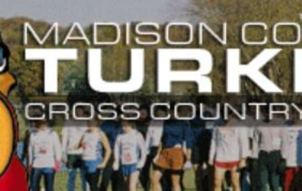 Madison College Turkey Trot