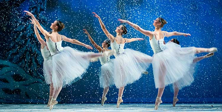 Nutcracker-American-Youth-Ballet-in-Overland-Park