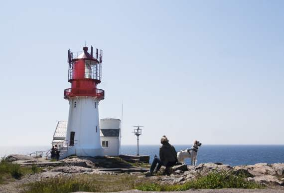 dating site i lindesnes)