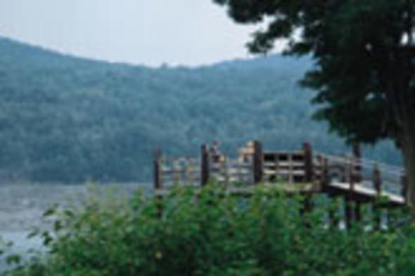 Kanakadea Park
