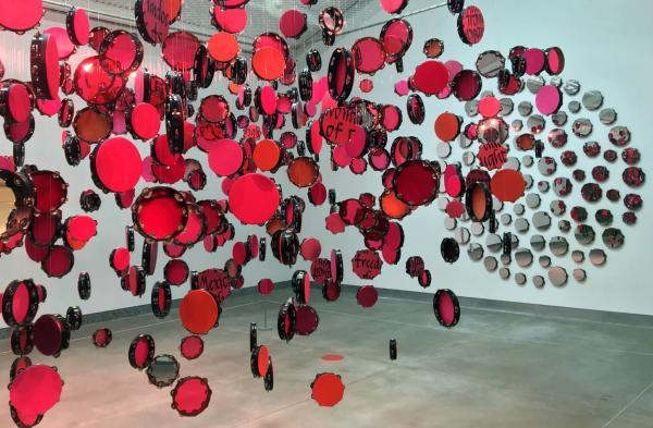 di Rosa Center for Contemporary Art