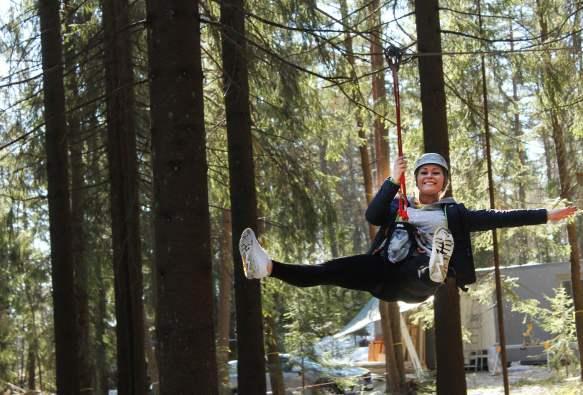 Kletterausrüstung The Forest : Kletteraxt u offizielles deutsches the forest wiki