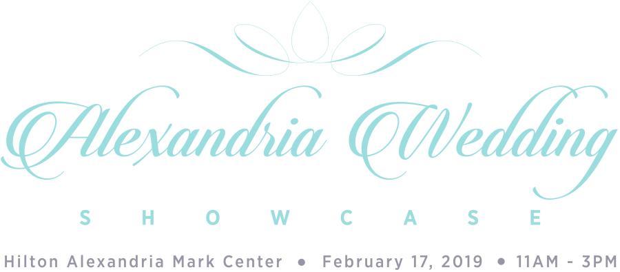 2019 Wedding Showcase logo