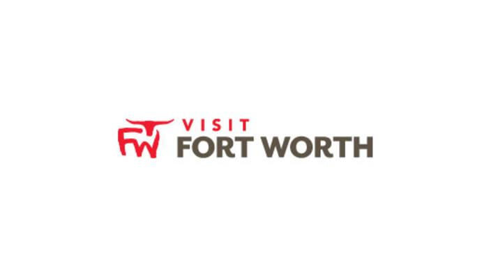 Topgolf Fort Worth Tx 76102
