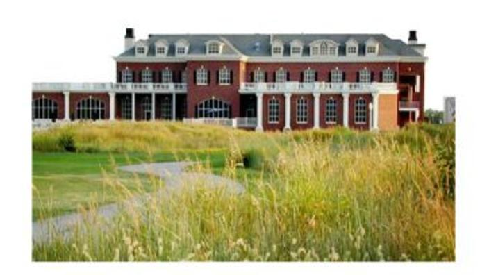 Terradyne Country Club | Andover, KS 67002
