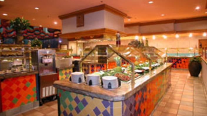 Terrific Casablanca Mesa Buffet Mesquite Nv 89027 Download Free Architecture Designs Scobabritishbridgeorg