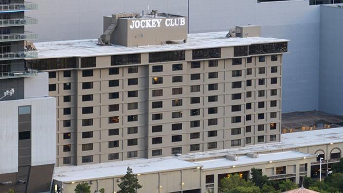 Jockey club casino las vegas armor games collapse it 2