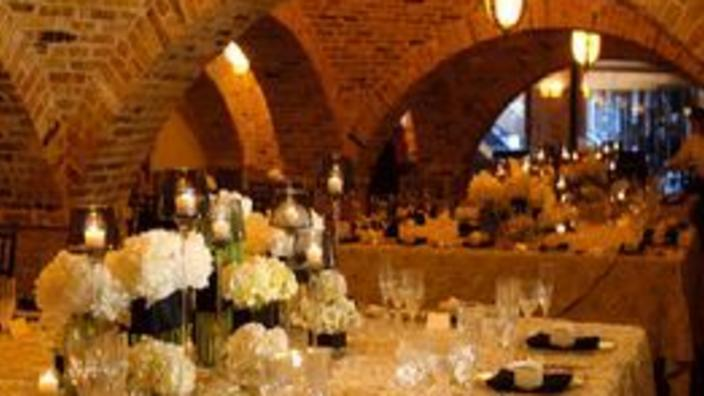 Noto S Old World Italian Dining Banquet Conference Facility Venue In Grand Rapids Mi
