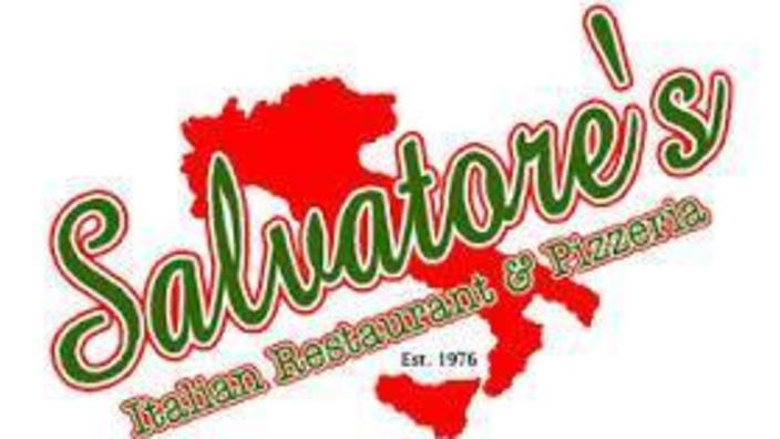 Salvatore S Italian Restaurant And Pizza Restaurants In Grand Rapids Mi