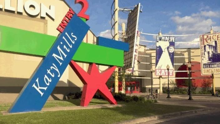 Katy Mills | Shopping in Katy, TX 77494