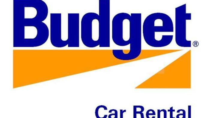 budget car rental rdu  Budget Rent A Car (Sheraton Raleigh Hotel)   Raleigh, NC 27601