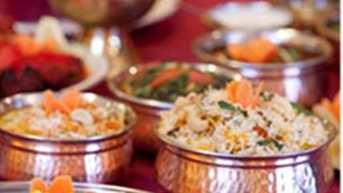 himalayan kitchen - Himalayan Kitchen