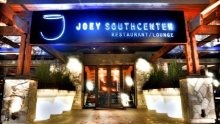 Joey Southcenter 01c4a3f2 B5af D966 76d564f4c31c5aae Jpg