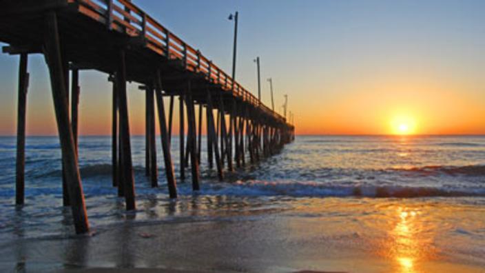 5609 850 Carolina Beach Fishing Pier 7c6e9acb 5056 A348 3ac6014ccc0683f5 Jpg
