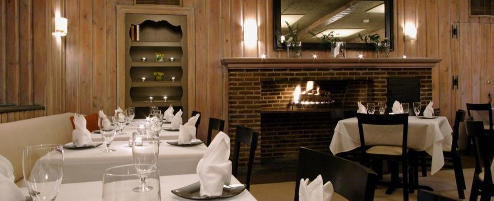 Image result for the hearth evanston
