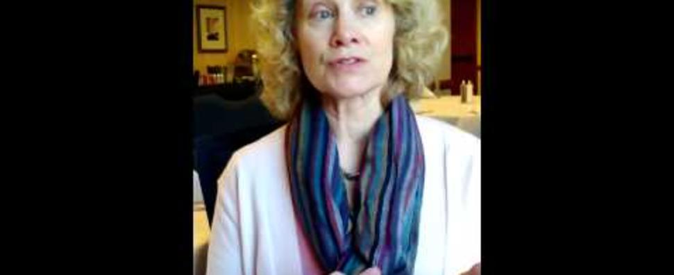 Watch Video Testimonial from Meeting Planners