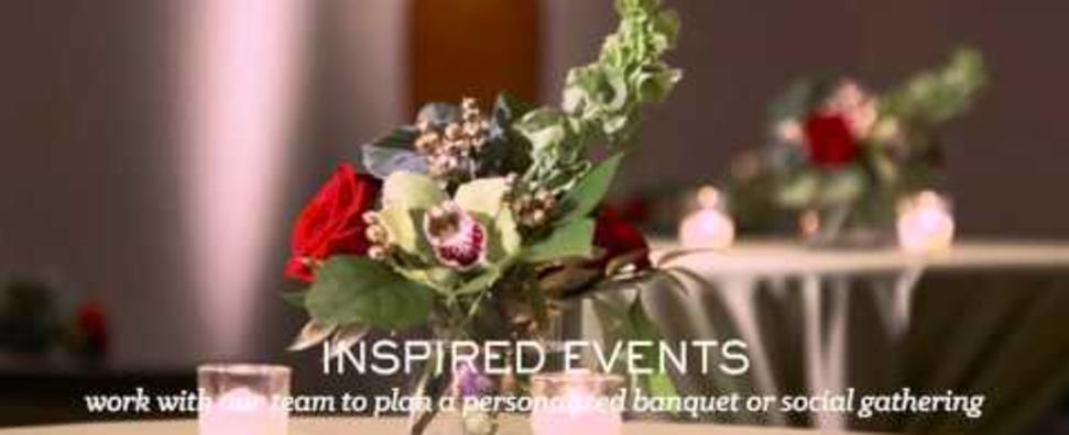 Residence Inn by Marriott Chicago Loop video