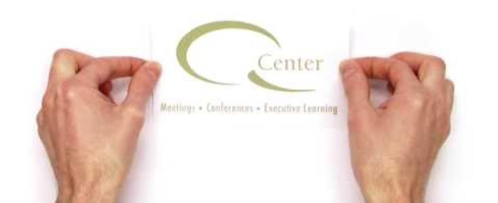 Q Center activities