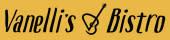 Vanellis-Ad-Panel-Marquee-170x40-4-25-17.jpg