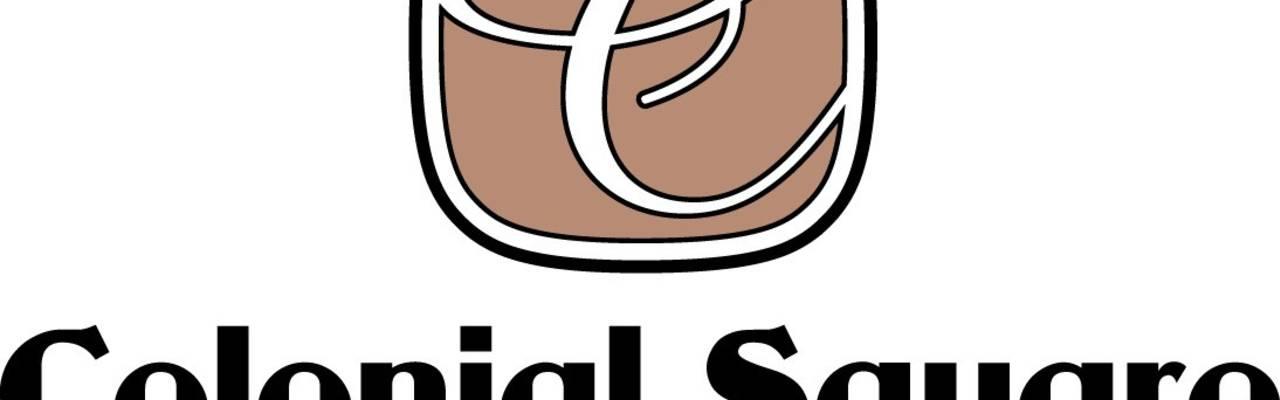10400_logo.jpg