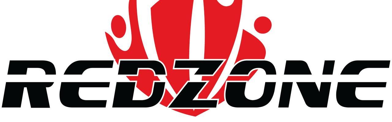 10693_logo.jpg