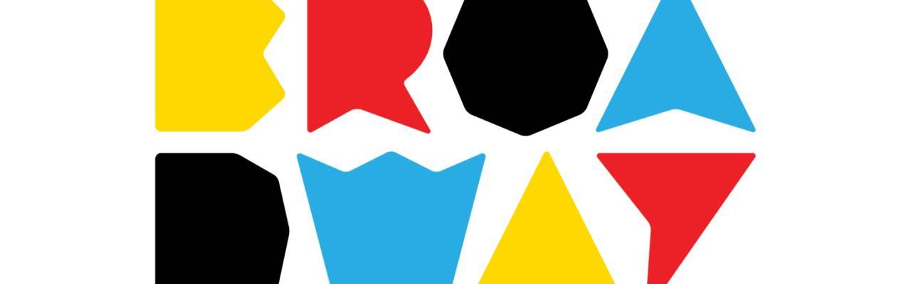 BBID Logo