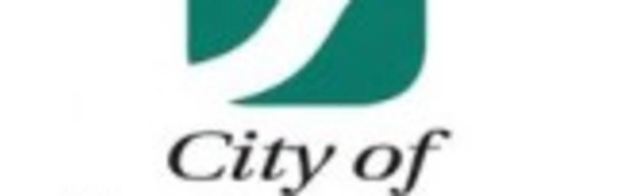 City of Saskatoon logo