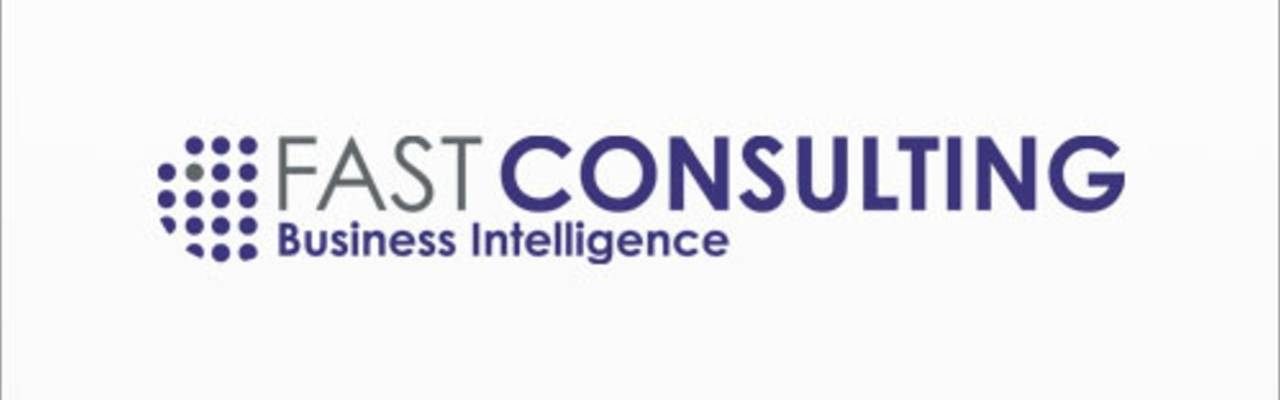 fast consulting