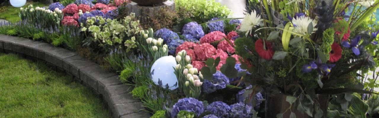 Gardenscape Image