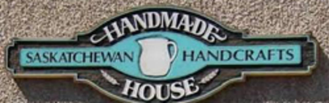 Handmade House logo v2