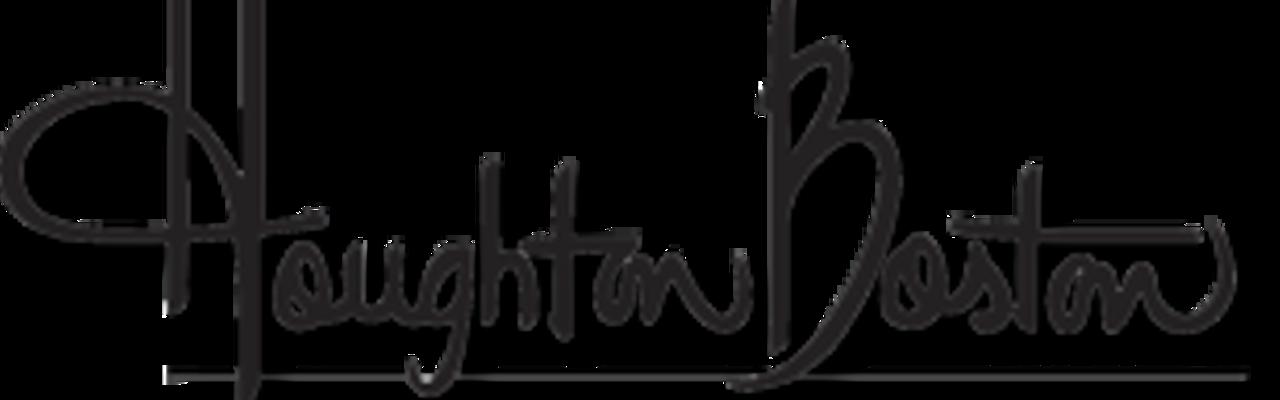 Houghton Boston Printers