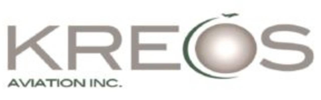 Kreos logo