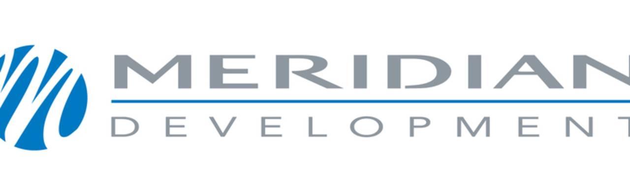Meridian Devel