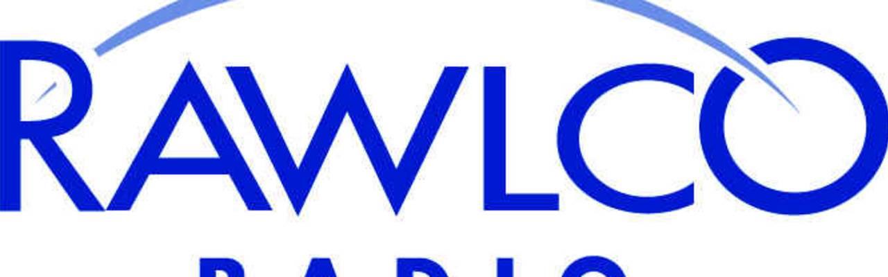 Rawlco Radio