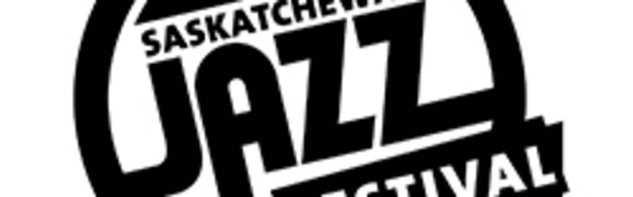 2016 SK Jazz logo