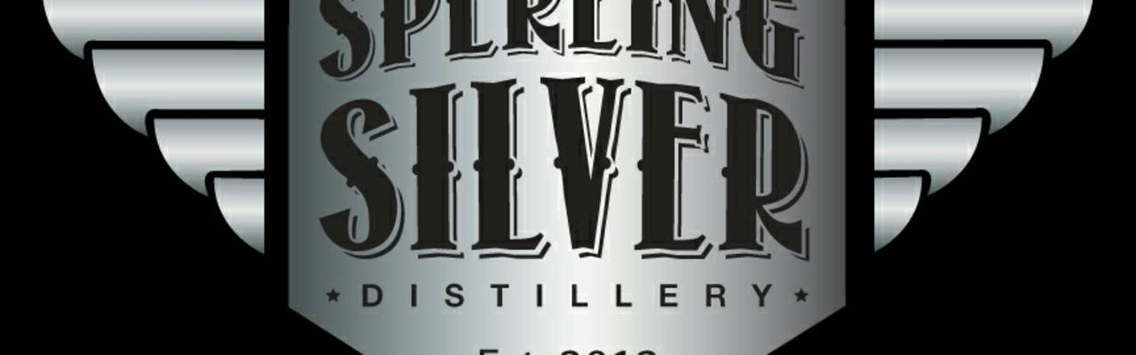 Sperling Silver logo