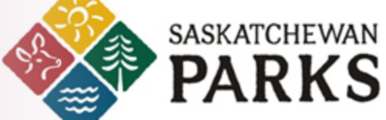 Sask Parks