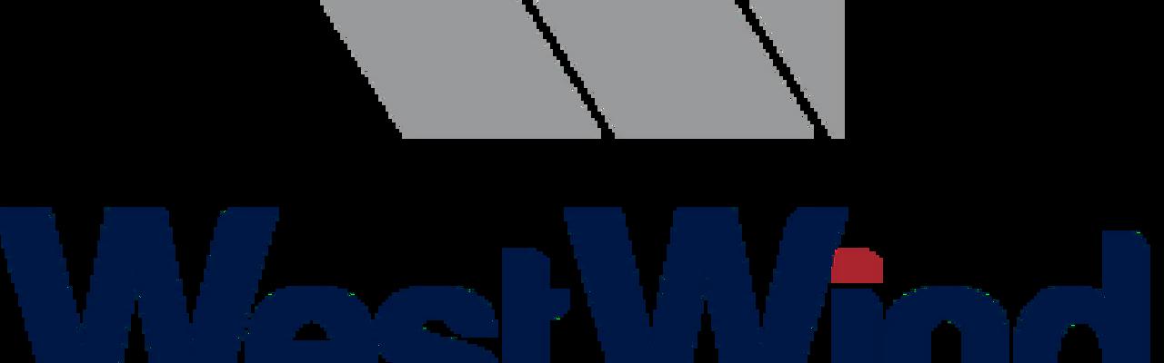 West Wind Scheduled Services