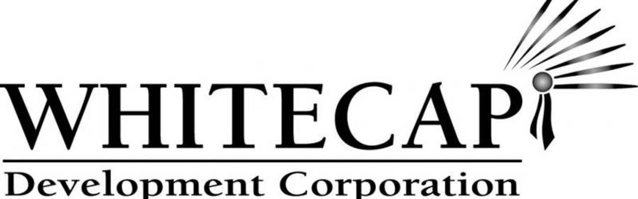 Whitecap Development Corporation