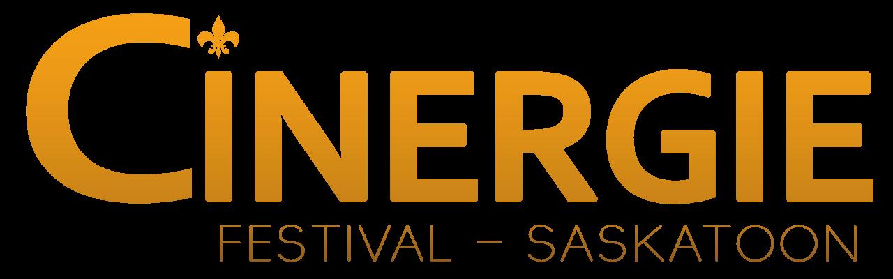 CINERGIE Festival Logo