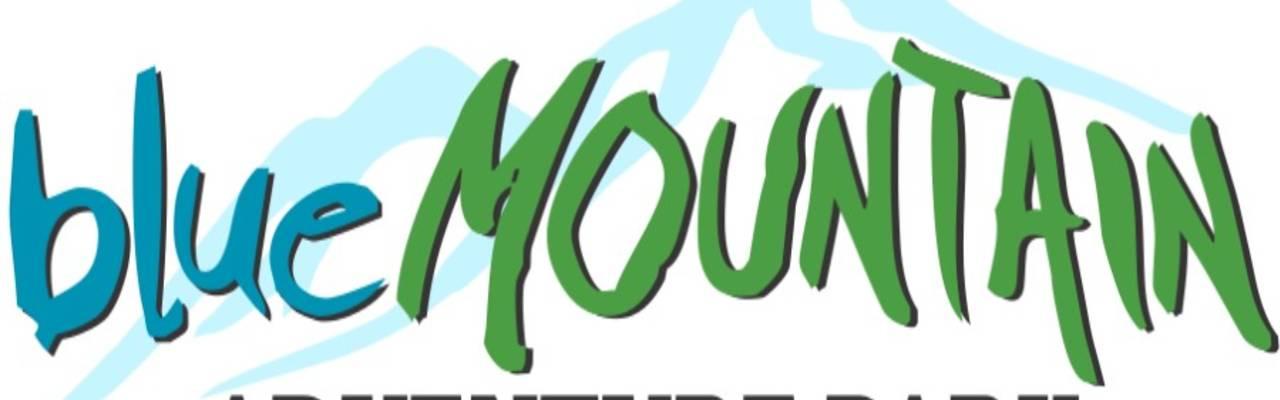 Blue Mountain Adventure Park
