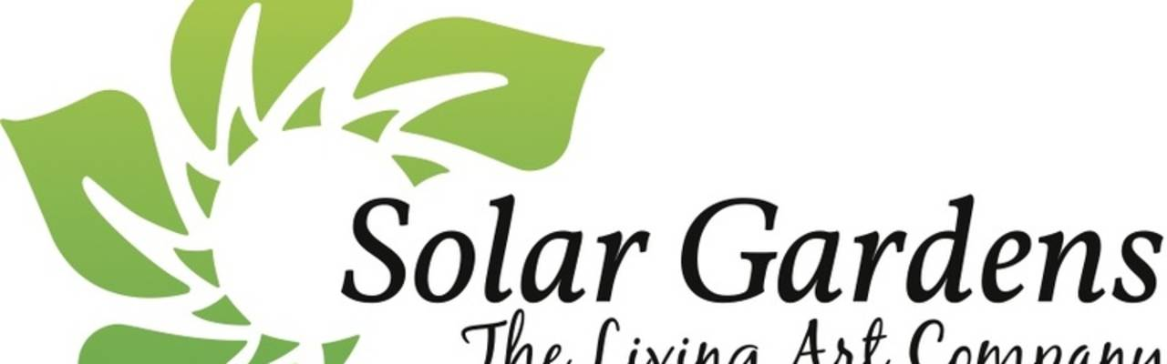 Solar Gardens and Firestick Grill