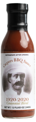 carper-bbq-sauce-bottle