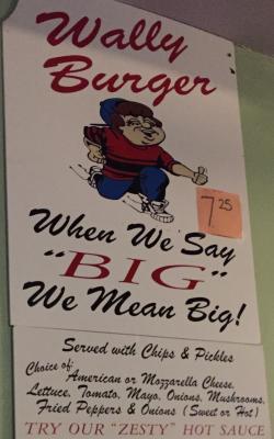 wally-burger-sign.jpg