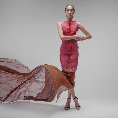 Celeste Malvar-Stewart's design