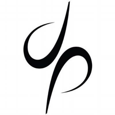 bandaloop logo