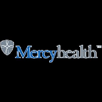 Mercy-Health-Lake-Geneva-Winterfest-Sponsor-2017